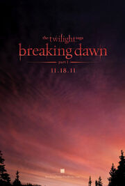 Breaking-dawn-teaser-poster