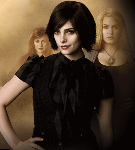 File:Cullen girls.jpg
