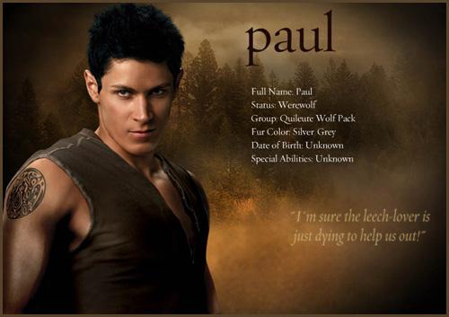 File:Paul-bio-900.jpg