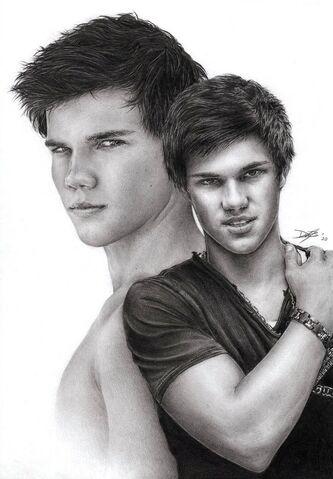 File:Taylor-fan art-494.jpg