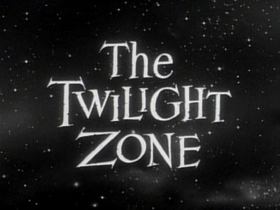 File:The-twilight-zone1.jpg
