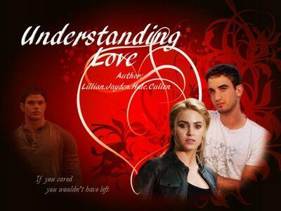 Understandinglove1