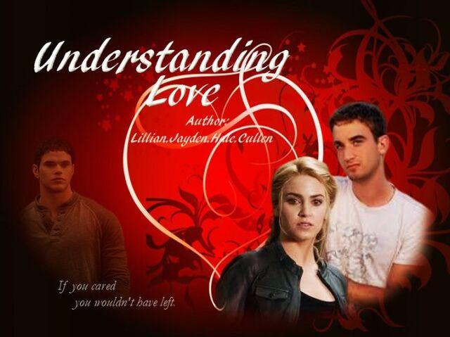 File:Understandinglove1.jpg