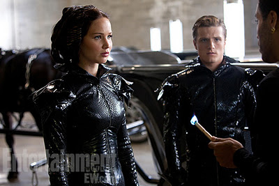 File:The Hunger Games Film (11).jpg