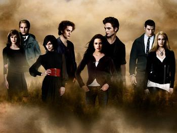 File:5323760026 The cullens hopelessly addicted 9024497 600 453 answer 3 xlarge.jpg