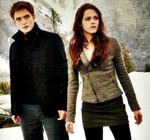 File:Edward y bella 8.jpg