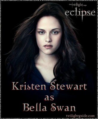 File:Bella-kristen-graphic.jpg
