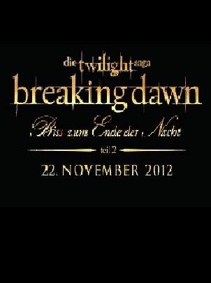 File:Breaking-Dawnn-Biss-zum-Ende-der-Nacht-Teil-2-poster.jpg