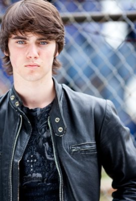 File:Cameron Bright2.jpg