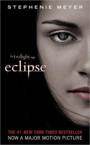 File:NewEclipsebookcover2.jpg