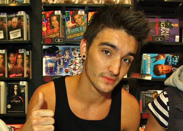 File:Tom parker the wanted 1.jpg