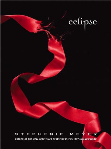 File:Twilight-eclipse-book-cover.jpg