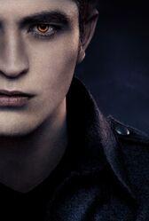 1337879714 Edward