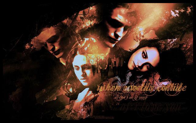 File:Twilight-breaking-dawn-wallpaper-fanmade.jpg