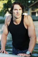 Daniel Cudmore (Fitty)