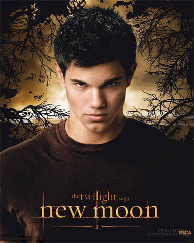 File:Jacob Black - New Moon.jpg