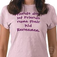 File:Renesmee tshirt-p235754444827865673ca2c 400.jpg