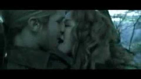Twilight James and Victoria-0
