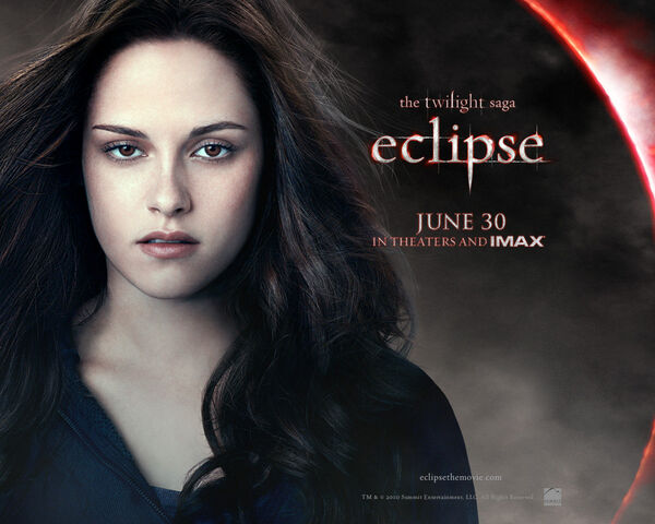 File:The twilight saga s eclipse03.jpg