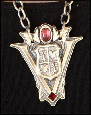 File:Volturi Crest Necklace - 2.JPG