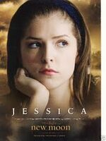 Jess 7
