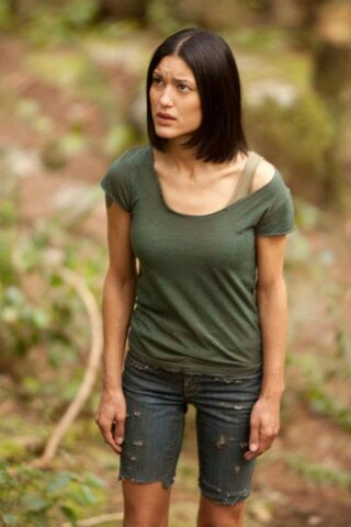 File:New-Stills-Breaking-Dawn-twilight-series-27009703-640-960.jpg