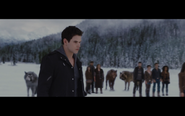 The-twilight-saga-breaking-dawn-part-2-1236