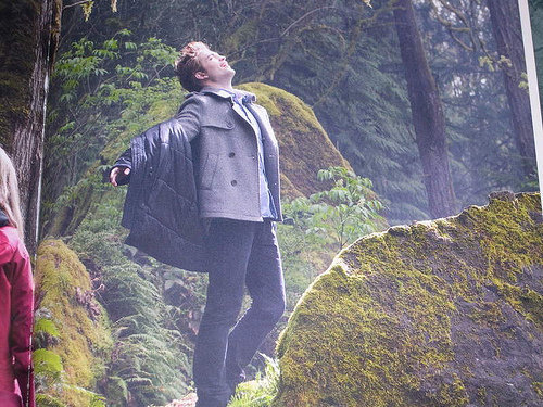 File:Edward in new moon sparkling.jpg
