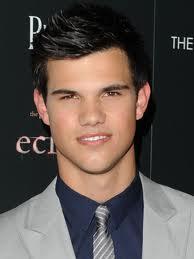 File:Taylor!.jpg