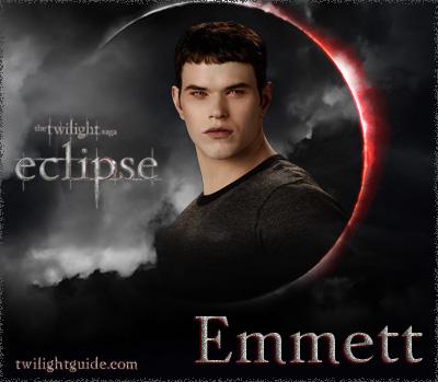 File:Emmett!!!!!!.jpg