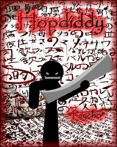 File:Hopdiddy!.jpg