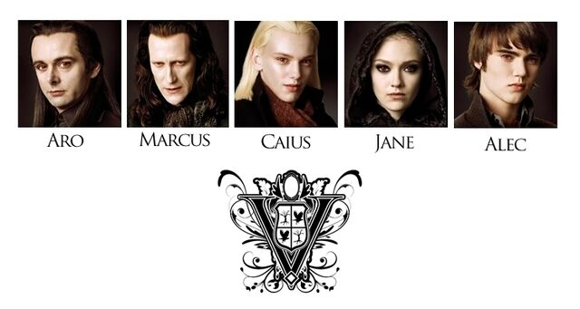 File:My Favorite Twilight Saga Characters.jpg