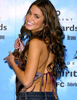 Nikki-reed-picture-1