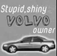 Volvo!.png