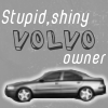 File:Volvo!.png