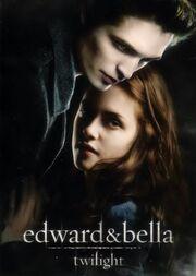 Edward-and-bella-twilight