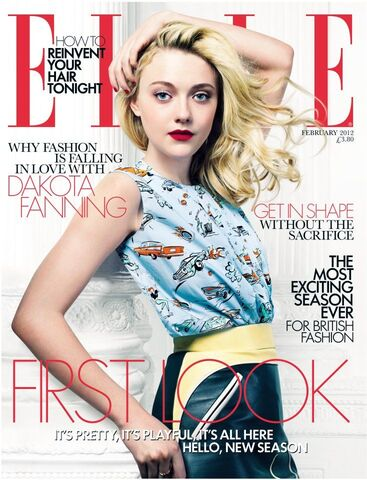 File:Elle-UK-Dakota-Fanning-2012.jpg