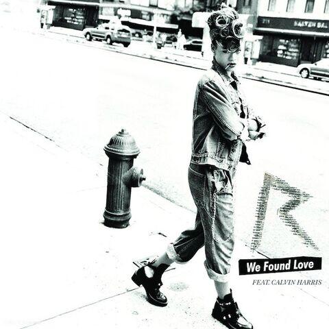 File:Rihanna - we found love.jpg
