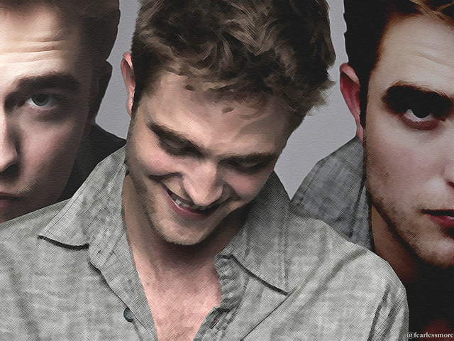 File:Robert Pattinson 154.png