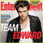 Robert-pattinson-covers-entertainment-weekly-team-edward