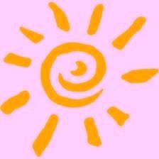 File:Sol 2.jpg