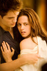 Breaking-dawn-stills-05022011-08