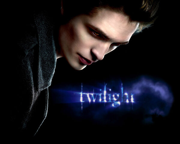File:Edward Cullen!!!.jpg