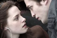 Robert-pattinson-kristen-stewart
