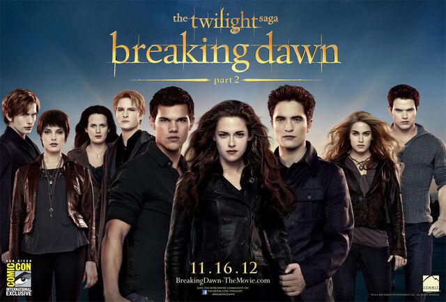 File:Twilight Breaking Dawn Part2 Poster.jpg