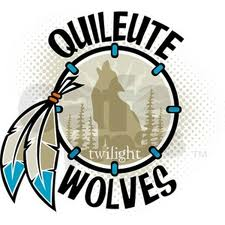 File:Quileute Wolves.jpg