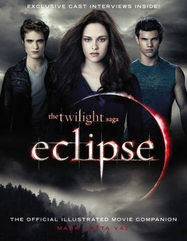 File:Twilight-saga-eclipse-the-official-illustrated-movie-companion.jpg