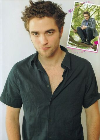 File:Robert Pattinson 169.jpg