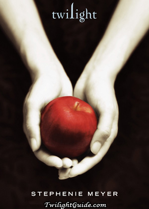 File:Twilight-book-cover.jpg