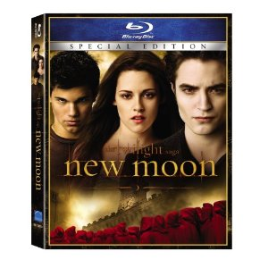 File:Twilight Saga New Moon Blu ray.jpg
